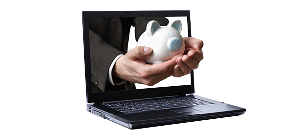 Things to look forward when searching for the online loans
