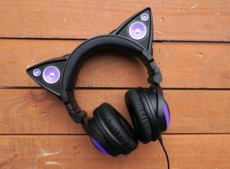 494041-axent-wear-cat-ear-headphones