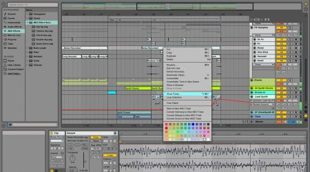 Ableton-Live_1