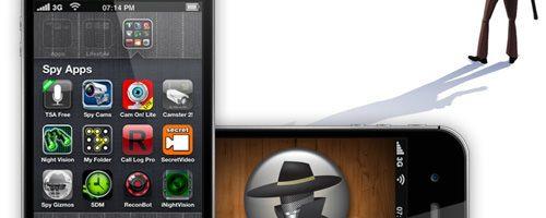 iphone-spy-apps3
