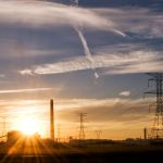 new-madrid-power-plant-transmission-lines