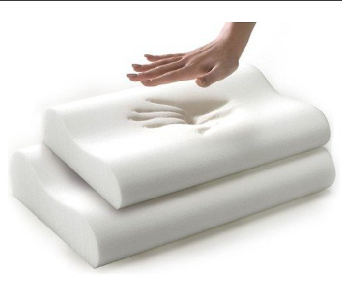 Buy the shredded foam pillow from the best online entity : Tips To ...