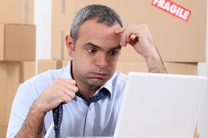 bigstock-Stressed-warehouse-worker-21924842-min-edited