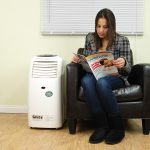 Portable ACs Reviews