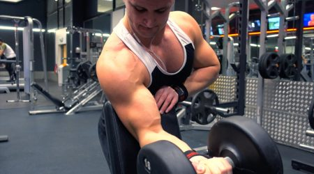 Push+The+Bar+-+Online+Personal+Training+-+Online+Coaching+-+Ben+Simpkin+-+Building+Muscle+-+Lose+Fat+-+Gym+Clothing+-+Online+Fitness+Coach+-+Mens+Physique+Coach+-+Bodybuilding+Coach+-+Training+Program