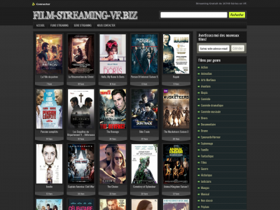 film-streaming-vf.biz-1462799209