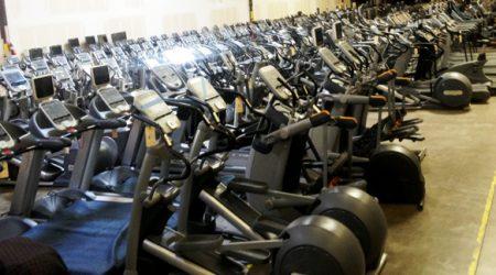 fitness-equipment-wholesale