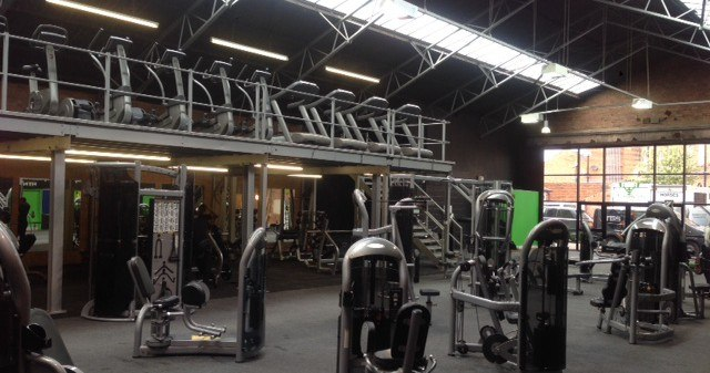 full-gym-1-640x337
