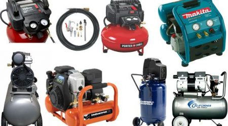 Best-Air-Compressor-Reviews-1