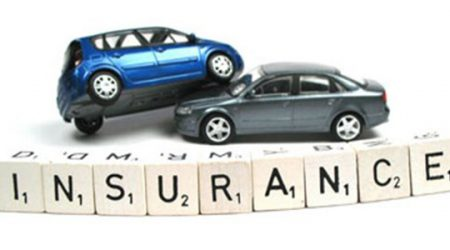 Car insurance quotes-'Realizing Dreams'
