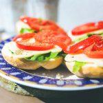 Sandwich-1236
