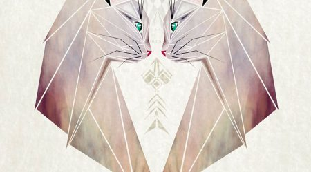 geometric-animals-manoou-enco-11