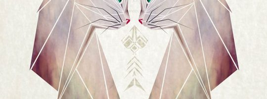 geometric-animals-manoou-enco-11