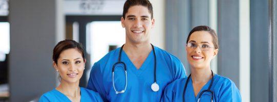 nurses_0