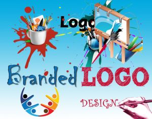 logo design cleaning services
