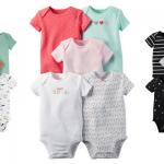 Trendy Baby Onesies Clothing,