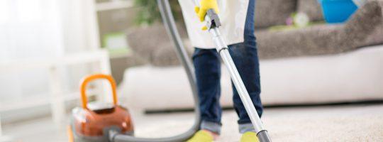 las vegas carpet cleaning.