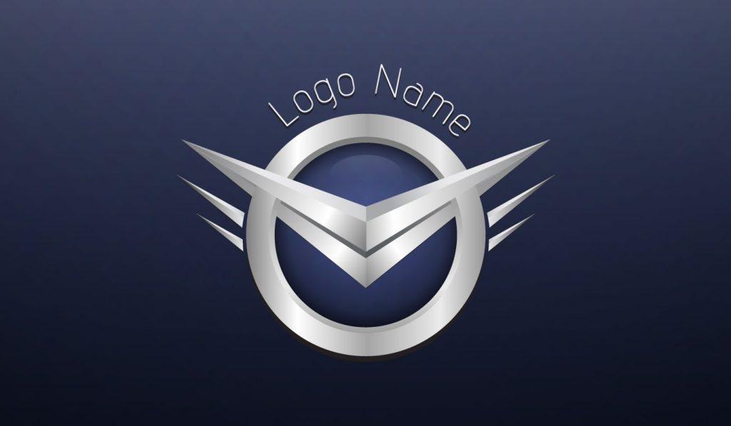 create a free logo