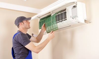 pensacola florida ac repair
