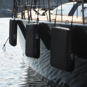 boat fender accessories