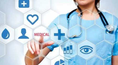 Benefits of Group Health Insurance Policies