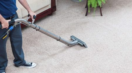 pflugerville carpet cleaning