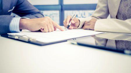 shareholder agreement sample