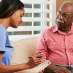 elderly home care floral park ny