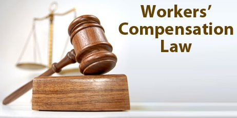 Iowa workers comp