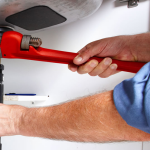 finest drain cleaners